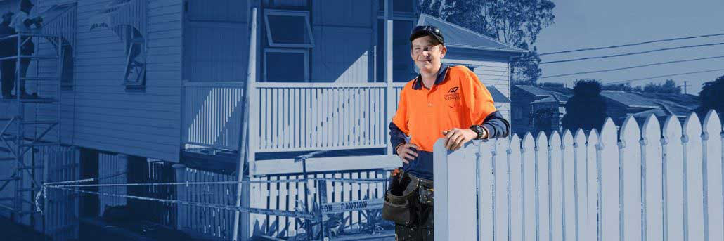 Apprenticeships Queensland - Hire or Become an Apprentice or